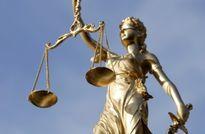 Công lý một phần tư và những kỷ lục liên tục bị phá