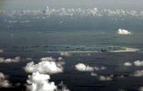 Kết thúc phiên xử vụ Philippines kiện Trung Quốc