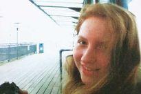Thiếu nữ tự tử vì dị ứng với wifi