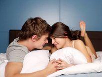 Làm gì để tăng ham muốn tình dục?