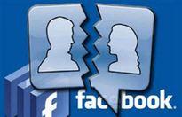 Mạng xã hội và những ứng xử thiếu văn hóa