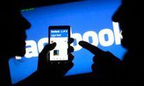 Thầy giáo bị học sinh cũ lên Facebook vu khống hiếp dâm
