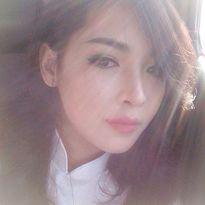 Cô gái Nam Định xinh đẹp sau phẫu thuật thẩm mỹ lần đầu nói chuyện tình yêu