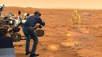 Công nghệ thực tế ảo và những lợi ích có thực