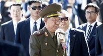 """Những nhân vật cốt cán của Kim Jong Un liên tiếp """"mất tích bí ẩn"""""""