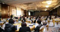 Thị trường bất động sản Việt Nam 2016 sẽ chuyển biến ra sao?