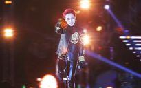 Live show Sơn Tùng M-TP: Khán giả chỉ đạt 50% kỳ vọng