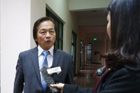 Cuộc điện thoại 9 giờ tối từ tòa lãnh sự Việt Nam