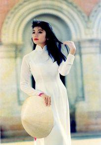 Những kiểu tóc được ưa chuộng qua từng thời kỳ của phái đẹp Việt