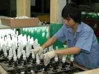 Bóng đèn Rạng Đông bị truy thu và phạt 4,5 tỷ tiền thuế