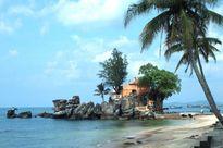Khách Tây bình chọn 10 địa danh hấp dẫn nhất Việt Nam