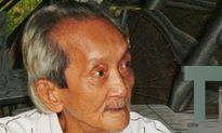 Trang Thế Hy, người vay cuộc sống bằng nợ nước mắt