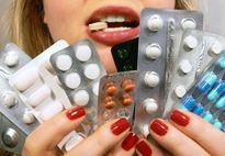Những bệnh cấm dùng thuốc kháng sinh