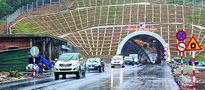Đi hầm Phước Tượng - Phú Gia giảm thời gian, không lo tai nạn