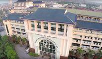 Tin thêm về Trường ĐH KD-CN Hà Nội đào tạo ngành y, dược