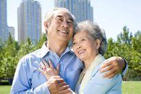 Người cao tuổi thường mắc những bệnh gì?