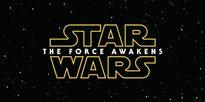 Bật mí về phần phim Star Wars sắp 'hồi sinh'