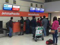 """Bay giá rẻ đến vùng đất """"hoa vàng trên cỏ xanh"""" cùng Jetstar Pacific"""