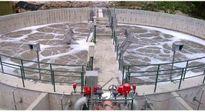 World Bank 'cấm cửa' một DN xử lý nước thải Việt Nam vì gian lận tài chính