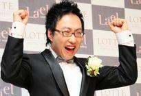 Những sao nam nổi tiếng xứ Hàn có nguy cơ 'ế' nếu chỉ là dân thường