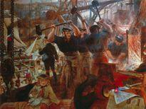 14 sự kiện làm thay đổi lịch sử quân sự thế giới (P2)