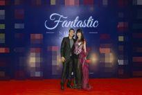 Liveshow âm nhạc Fantasic sound làm mới các ca khúc trong đêm âm thanh diệu kỳ