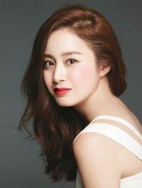 Tám diễn viên Hàn đẹp nhất đầu thế kỷ 21