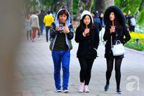 9 cách không thể tuyệt vời hơn để trải nghiệm mùa đông Hà Nội