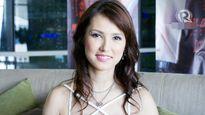 Bỏ đóng phim người lớn, Maria Ozawa vẫn cực gợi cảm ở Philippines