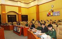 Tổng kết Quyết định của Thủ tướng về chế độ với đối tượng tham gia chiến tranh bảo vệ Tổ quốc