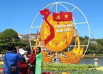 Sản phẩm du lịch mới ở Lâm Đồng