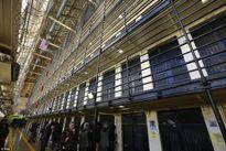 Bên trong trại giam của 700 tử tù 'không được phép chết'