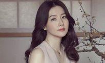 Nhan sắc khó tin của các mỹ nhân U50 Hàn Quốc