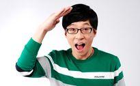 Những sao Hàn 'không ai nỡ ghét'
