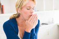 Khó thở là bệnh gì?