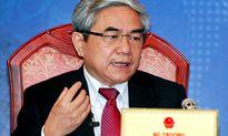 Thành lập Hội đồng xét tặng Giải thưởng Hồ Chí Minh về KH-CN