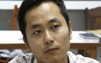 Hành trình truy bắt kẻ bắn chết người Trung Quốc ở Đà Nẵng