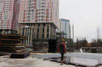 Thị trường căn hộ Hà Nội đón hàng loạt siêu dự án