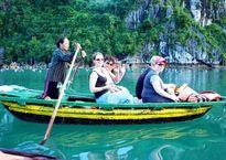 Tham gia AEC: Cơ hội và thách thức với ngành Du lịch