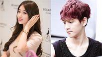 Kpop News: Nhóm nhạc KARA tan rã vì 3 thành viên quyết rời DSP?