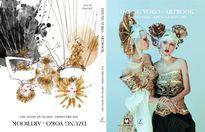 """""""Những kẻ mộng mơ"""": cuốn sách dành cho người đam mê thời trang"""