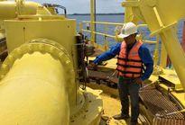 Nga dừng mua 49% cổ phần nhà máy lọc dầu Dung Quất