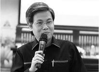 Ông Giản Tư Trung: Thử bàn chuyện trí thức khác trí nô
