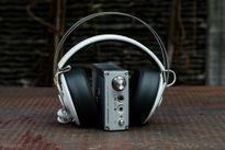 Đánh giá tai nghe Steelseries Siberia 650 – Thêm lựa chọn mới cho game thủ