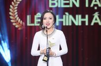 5 người đẹp tuổi Thân nổi tiếng trong showbiz Việt