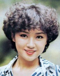 Ứng cử viên sáng giá cho danh hiệu nữ minh tinh Hàn Quốc đẹp nhất qua 3 thế hệ