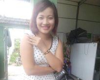 Công bố chính thức vụ góa phụ bị sát hại tại nhà ở Nghệ An