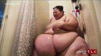 Chuyện chăn gối của người phụ nữ từng nặng nhất thế giới