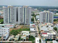 Bất động sản 24h: Dân khốn khổ vì hạ tầng khu tái định cư
