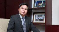 Tạm dừng bổ nhiệm Hiệu trưởng Đại học Luật Hà Nội
